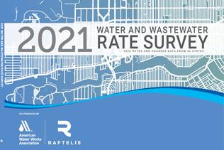 rate survey