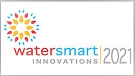 Watersmart Innovations 2021