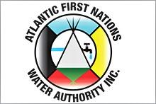 AFNWA Logo
