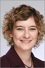 Anna Pridmore