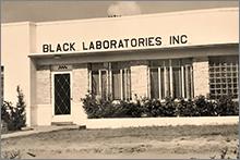 Black Laboratories