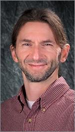 Brent Alspach