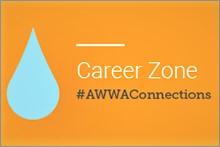 Career Zone #AWWAConnections
