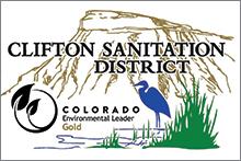 Clifton Sanitation District