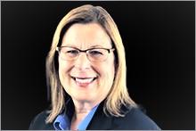 Nancy Quirk