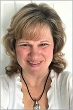Heidi Hackett