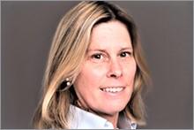 Jennifer Sara of World Bank