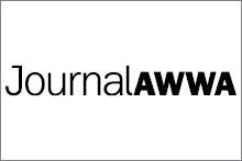 Journal AWWA
