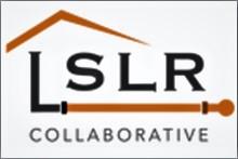 Lead Service Line Replacement Collaborative logo