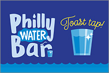 Philly Water Bar