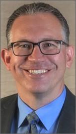 Matt Trujillo