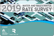 2019 Rate Survey