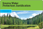 Source Water Protection Justification Toolkit