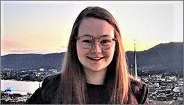 Trisha Worthington
