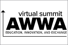 AWWA Virtual Summit