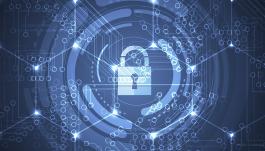Image of cybersecurity