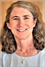 Heather Himmelberger