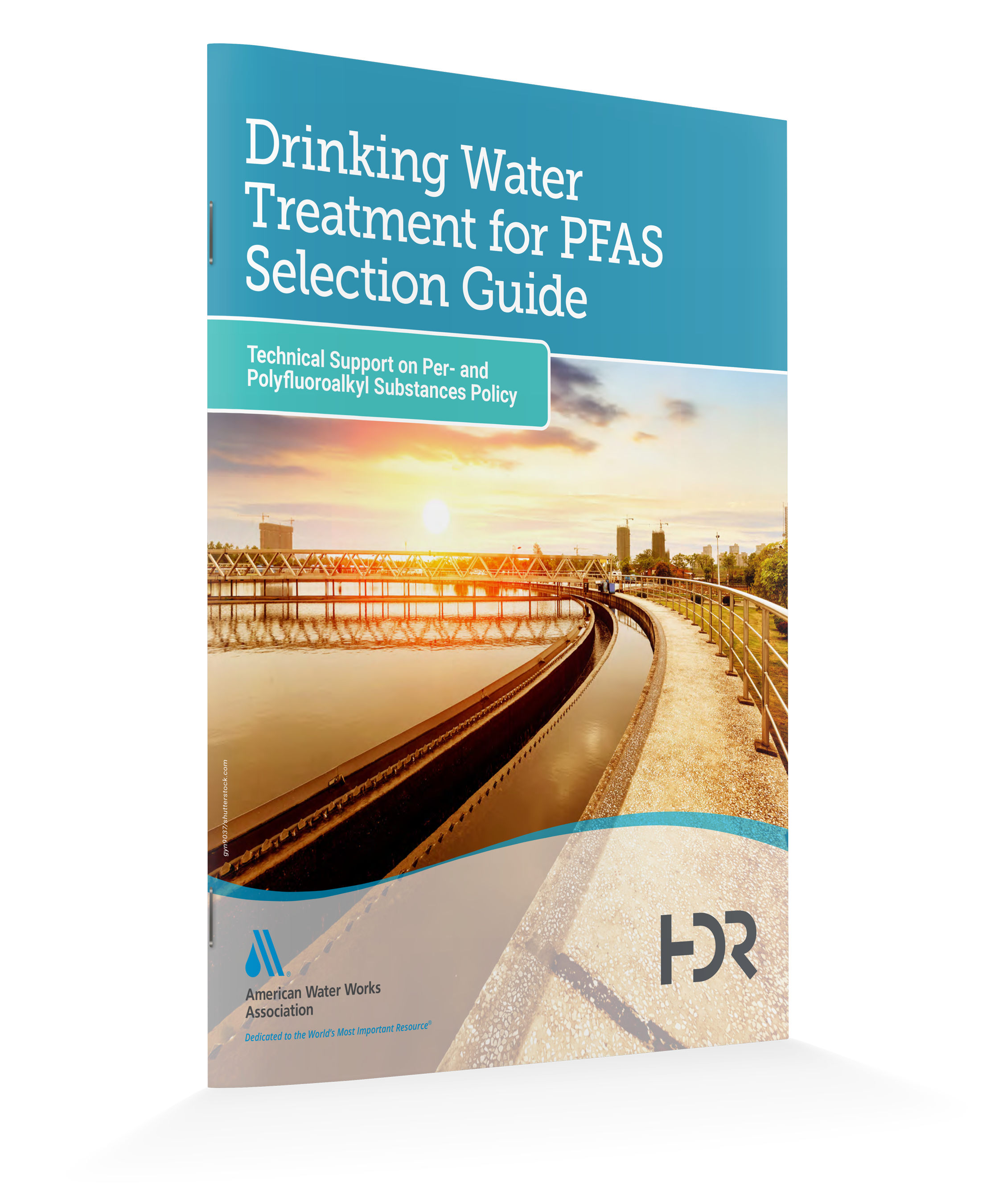 Drinking-Water-Treatment-for-PFAS2