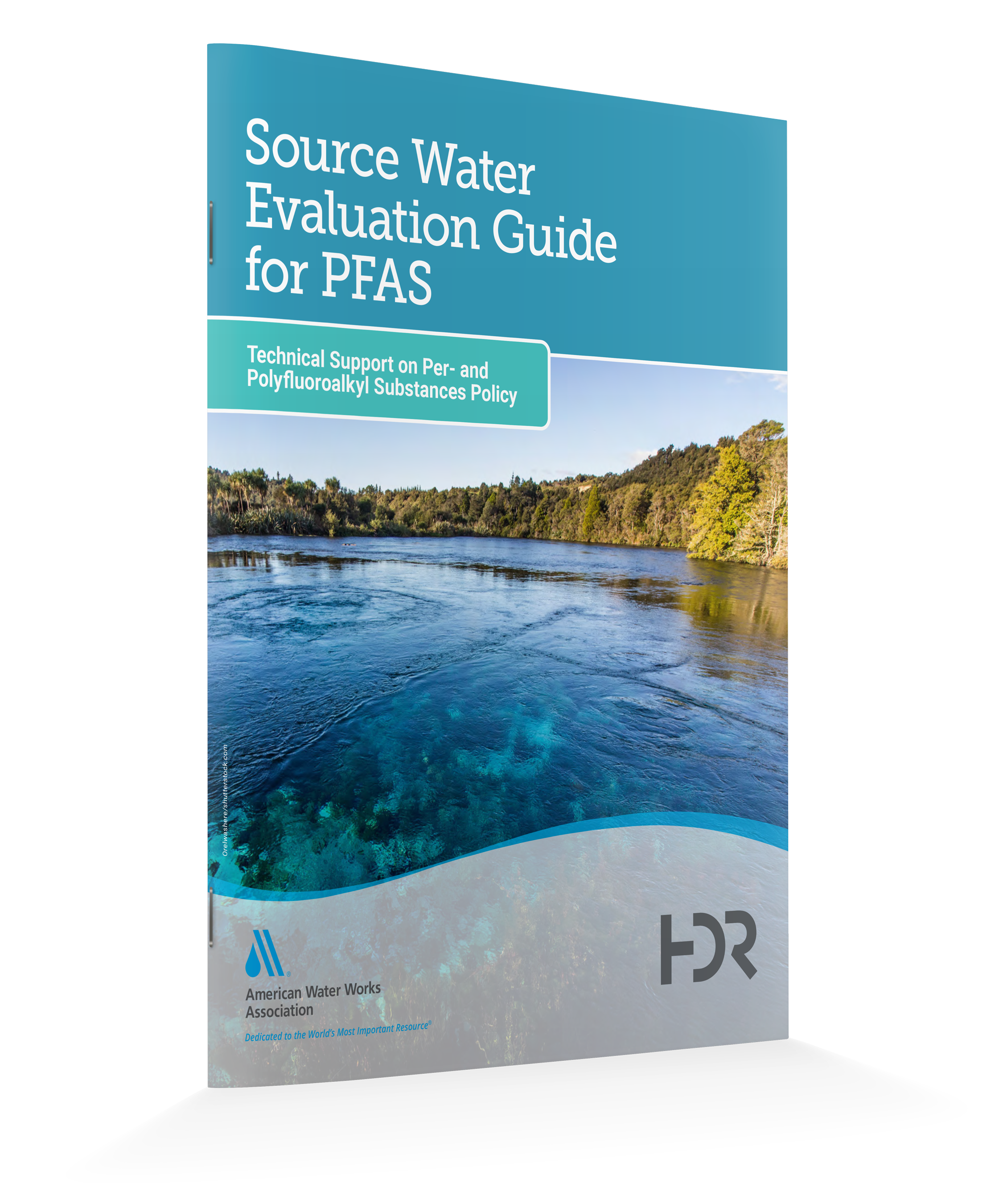 Source-Water-Eval-Guide-for-PFAS2