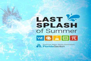 Last Splash