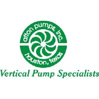 Afton Pumps, Inc.