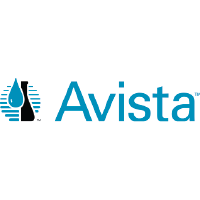 Avista Technologies, Inc.