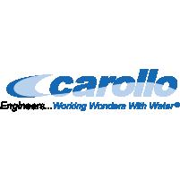 Carollo Engineers