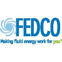 Fluid Equipment Development Company (FEDCO)