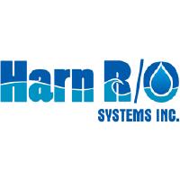 Harn R/O Systems