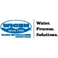 Wigen Water