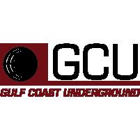 Gulf Coat Underground