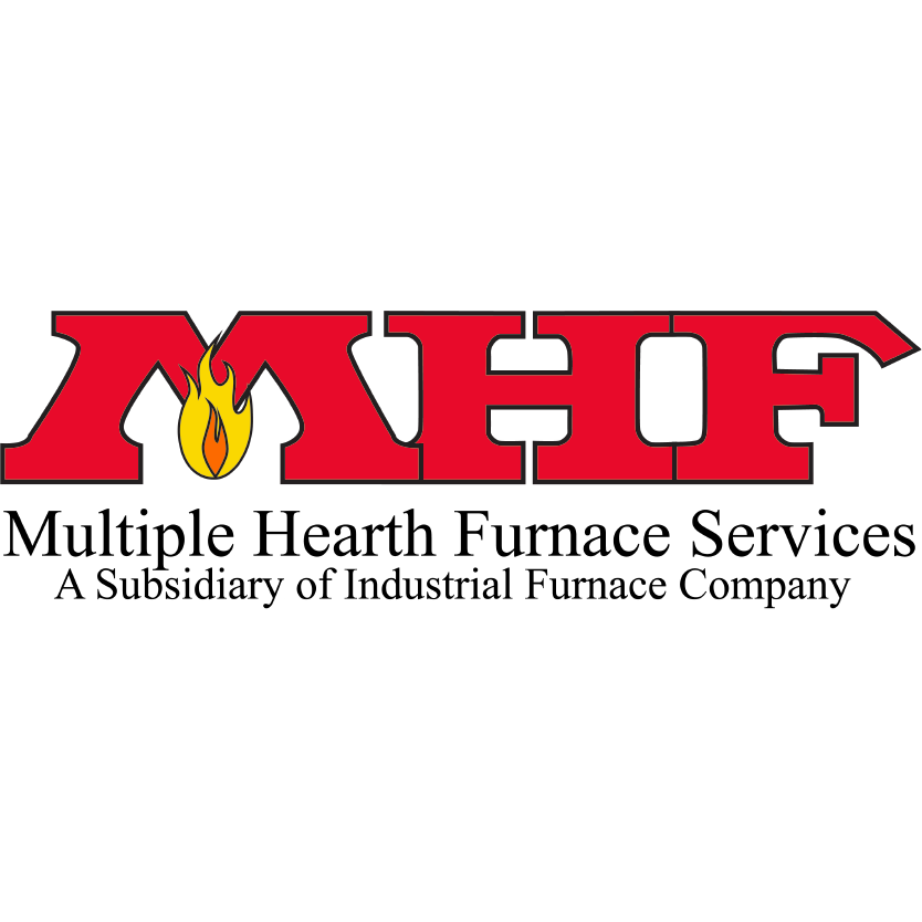 Industrial Furnace Co., MHF Services
