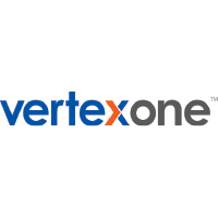 VertexOne