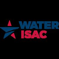 WaterISAC