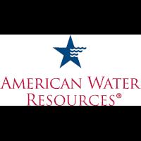 American Water Company