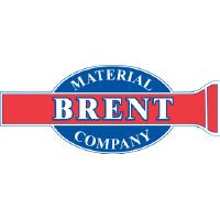 Brent Material