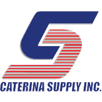 Caterina Supply