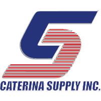 Caterina Supply
