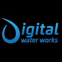 Digital Water Works