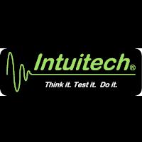 Intuitech