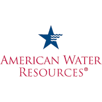 American Water Resources