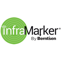 Berntsen International, Inc.
