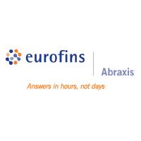 Eurofins Abraxis