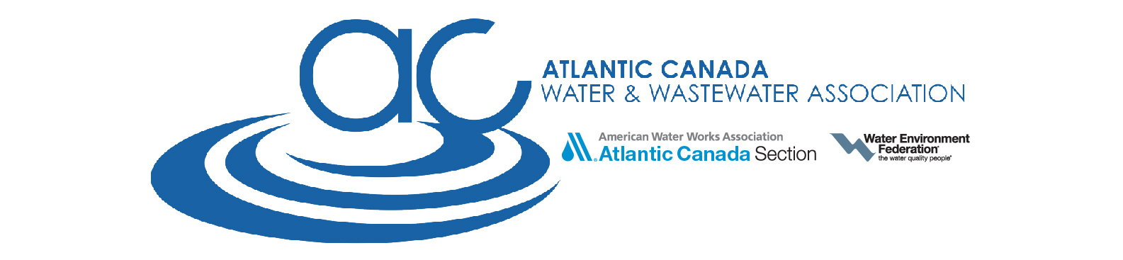 Events Calendar | American Water Works Association