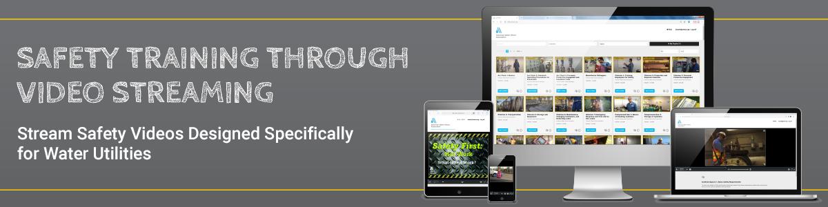 videopage-webimage-width