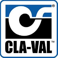 Cla-Val Company