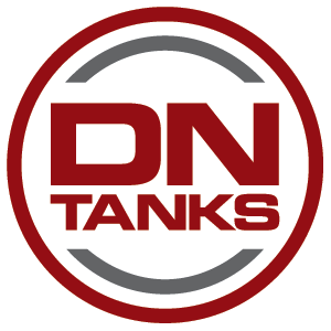 DN Tanks