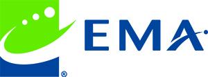 EMA, Inc.