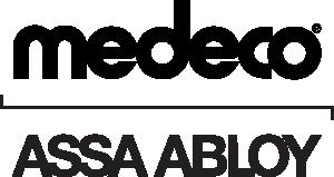 Medeco Security