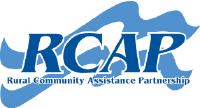 Rural Community Assistance Partnership
